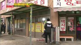 running man (tap 194) (vietsub) - v.a, yoo jae suk, kim jong kook