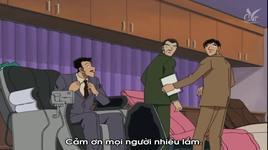 tham tu lung danh conan (tap 318) - detective conan