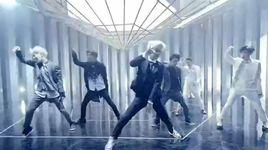overdose - exo-k