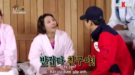 happy together - season 3 (tap 325 - phan 1) (vietsub) - v.a, yoo jae suk, shin bong sun