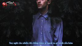 so ngo nhan (lyric) - quan dao