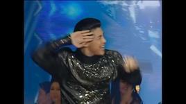 mo dau (toi toa sang 2014) - minh hang, noo phuoc thinh