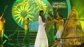 chong xa (cau chuyen am nhac 2014) - hien thuc