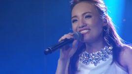 tu nguyen (vietnam idol 2013) - nhat thuy