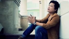 biet bao gio - duy thanh