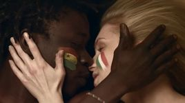 la la la (brazil 2014) - shakira, carlinhos brown