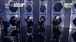 mnet xoxo exo (tap 3) (vietsub) - v.a, exo