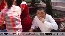 hay mot lan yeu (handmade clip) - ly hai