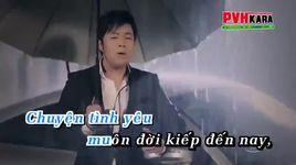 chuyen hen ho (handmade clip) - quang le