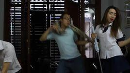 may rua chen tao lau nha (phim cap 3) - v.a