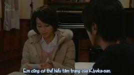 innocent love - tinh yeu trong sang (tap 8) - horikita maki, v.a
