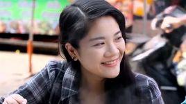 lost in khon kaen (phim ngan) - mowo