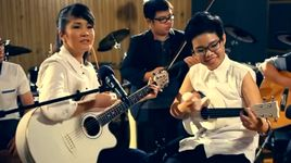 mashup papa (studio version) - hong nhung, vu cat tuong