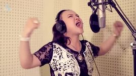 katy perry (cover) - hoang oanh