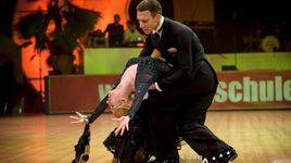 tango - arunas bizokas & katusha demidova (euro dance festival 2013) - dancesport