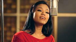 moi tim (studio version) - phuong vy