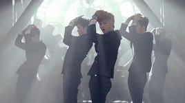 eternity (dance version) - vixx