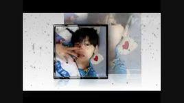 tim em (handmade clip)  - trinh dinh quang