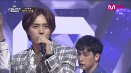 breath (140605 m countdown) - ze:a