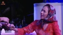chuyen tinh khong co tuoi - truong giang, thu trang, long dep trai, hua minh dat