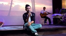 xam thap an (offline fan club 2014) - hoai lam