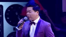 dat nuoc tron niem vui (giai dieu tu hao) - tran thai chau, dang duong (nsut)