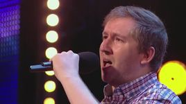 singing namesake does diana ross (britain's got talent 2014) - simon cowell - v.a