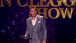 impersonator does ant and dec (britain's got talent 2014) - jon clegg - v.a