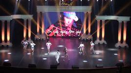 em cua ngay hom qua (moscow show 2014) - son tung m-tp