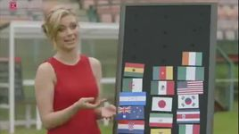 nguoi dep du doan world cup 2014 - v.a