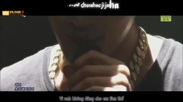 stay with me, eyes, nose, lips (vietsub, kara) - tae yang (bigbang), g-dragon (bigbang)