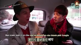 winner tv (tap 9) (vietsub) - v.a, winner