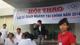 hanh phuc cho em (remix) (live) - dzhuy