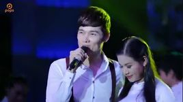 lk phuong buon - ky niem nao buon - duong hong loan, luu chi vy