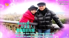 ngo ky long, uong dong thanh, luc nghi (happy camp - phan 1) (vietsub) - v.a, luc nghi
