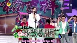 tan hoan chau cong chua (happy camp - phan 3) (vietsub) - v.a