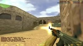 counter strike - ton giao cua game thu - v.a