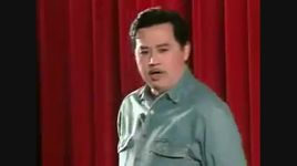 nua doi huong phan (phan 1) (cai luong)