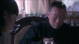tan ben thuong hai (tap 1, phan 2) - v.a