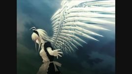 angel of darkness - nightcore