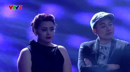 con yeu (nhan to bi an 2014) - thu phuong
