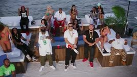they dont love you no more - dj khaled, jay-z, meek mill, rick ross, french montana