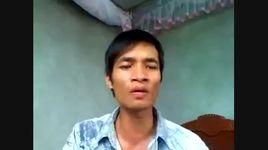 bui phan - le roi
