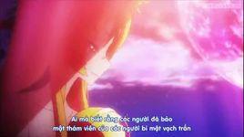 no game no life (ep 12) - v.a