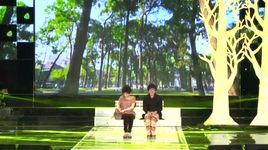tinh khong loi thoat (liveshow van mai mot nu cuoi 2014) - dan truong, cam ly, viet huong, tran thanh