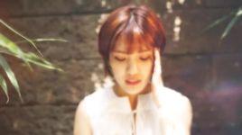 sometimes - kim na young