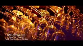 doi ngheo - truong son (fm band)