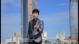 chuyen doi toi - truong son (fm band)