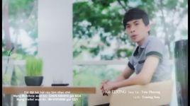 hoi tuong - truong son (fm band)