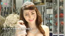 tram nam hanh phuc - kim thu, truong son (fm band)